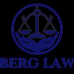 BergLaw Лого