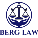 BergLaw Logo